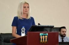 Кочеткова предложила выбрать названия новым улицам Пензы