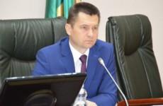 Пензенскому депутату Шуварину нужна помощь