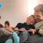 «На всех» стал самым востребованным семейным тарифом на услуги мобильной связи «Ростелекома»
