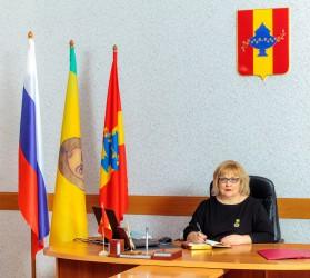 Глава Никольского района назначила судимого мужчину начальником управления образования