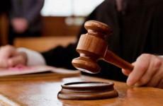 Суд вынес решение по делу «взяточницы из КИМа» через четыре дня после ее юбилея