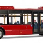 В районы Пензенской области пустили дополнительный транспорт