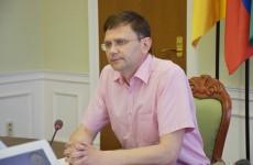 Шевченко трудоустроит подростков на лето
