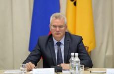 Белозерцев, Канцерова и Сизов высказались на тему «серых схем»