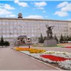 Иванкин назначен врио начальника управления транспорта Пензы