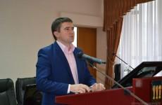 МКП «Теплоснабжение г. Пензы» должно энергетикам более миллиарда рублей