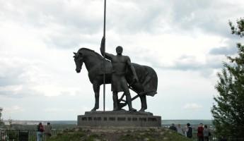 Пенза занимает пятую строчку в рейтинге на звание лучшего города России