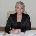 Вице-мэр Пензы Ирина Ширшина в третий раз стала мамой