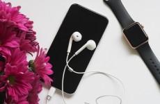 Жительница Пензы засудила продавца «гнилого» айфона