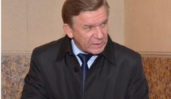 Депутат Котов вышел из неловкого положения