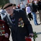 Пензенские ветераны ВОВ смогут улучшить свои жилищные условия