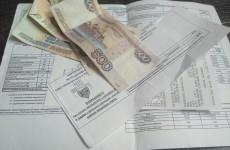 «Пензадормост» поднял цену отопления на треть… А что другие поставщики коммунальных услуг?