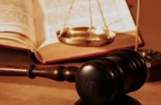 Никольского «алкогонщика» осудили