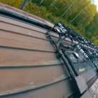 Подростки из Пензы проехали 15 станций на крыше электрички