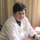 Медсестра Вера Полатова из Пензы удостоена благодарности Президента РФ