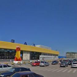 Пензенский транспортный прокурор выиграл суд против РЖД