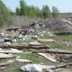 Они зашли с Востока. Нижегородцы забрали половину мусорного рынка Пензенской области
