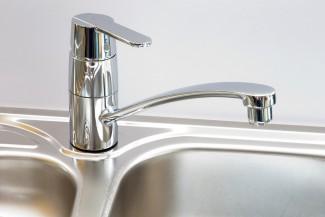 В Пензе до сих пор многие дома без горячей воды