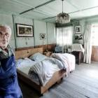 Пенсионная реформа - залог долголетия?