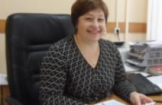 Бабич утвердил Демидову на пост главы Пензенского УФАС