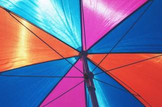 Дожди остаются в Пензе