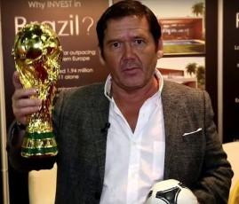 Большой успех сборной России на Чемпионате мира по футболу 2018 года