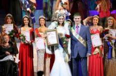 В Пензе состоится финал конкурса «Мисс студенчество-2016»
