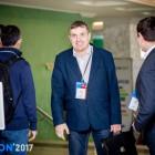Звонов продал свой пакет в банке «Кузнецкий»