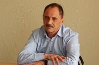 Кувайцев снял второго за день директора муниципального предприятия