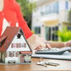 Ипотека для молодых семей: найдите самое выгодное решение благодаря порталу Banki.ru
