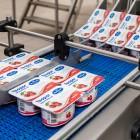 «Дамате» наращивает инвестиции в переработку молока