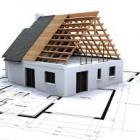 Семенов: «Кризис мешает многодетным семьям строить дома»