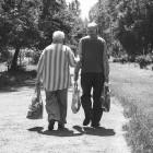 Депутаты Пензенского ЗакСобра поддержали «пенсионную реформу» с тремя «разногласиями»