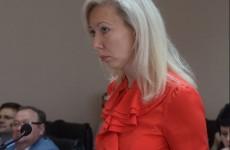 В пензенской мэрии готовят сенсационную отставку