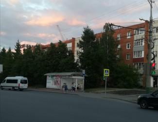 Дело - табак. Мэрия Пензы перекрыла кислород «вредному» бизнесу депутата Костина