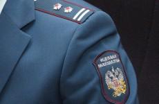 Недобор. Почему в Пензенской области выросла недоимка по налогам