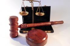 В Пензенском областном суде - еще один новенький