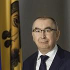 Беспалов вручил награды лауреатам программы «100 лучших товаров России»
