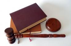 В пензенском суде схлестнулись две «Правды»