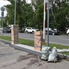 Пензенцы заплатят за парковку своих авто