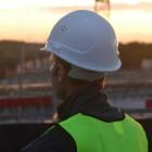 Судьбу нечистого на руку директора пензенской строительной компании решит суд