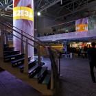 «Кина не будет!» Торговый центр «Коллаж» и кинотеатр «Пять звезд» расстались врагами
