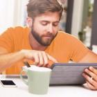 На Едином портале госуслуг заработала услуга «Мобильный избиратель»