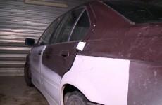 Появились новые подробности по делу пензенской «банды автострахователей»