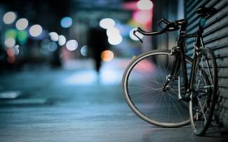 В Пензу может вернуться производство велосипедов