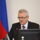 Белозерцев поручил министрам повысить зарплаты в регионе