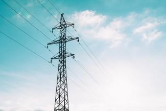 Аффилированная к Сечину компания банкротит пензенского поставщика электроэнергии