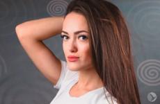 «Мисс студенчество-2016»: самые красивые девушки в Пензе - с именем Ангелина