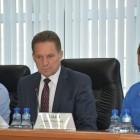 Застройщику «СКМ-Групп» могут заблокировать выдачу разрешений на строительство жилья в Пензе