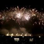 «Термодом» в свой день рождения подарил гостям фестиваль фестивалей